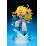 Actionfigur Dragon ball 234952
