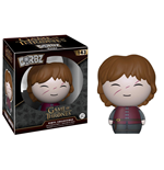 Actionfigur Game of Thrones  234953