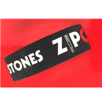 Armband The Rolling Stones 234966