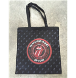 Tasche The Rolling Stones 234967