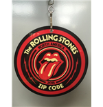 Anhänger The Rolling Stones - Zc15 Laminate