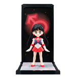 Actionfigur Sailor Moon 234976