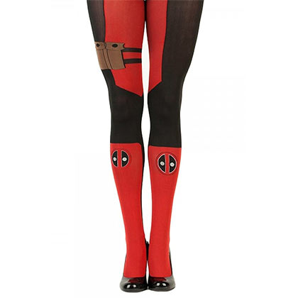 Leggings Deadpool 235015