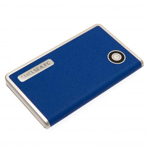 Powerbank Chelsea 235039