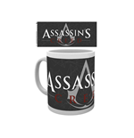 Tasse Assassins Creed  235081
