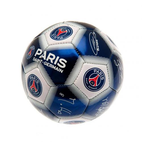 Fußball Paris Saint-Germain 235096