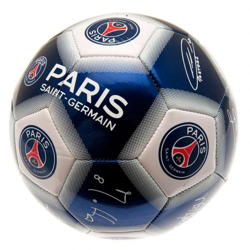 Fußball Paris Saint-Germain 235098