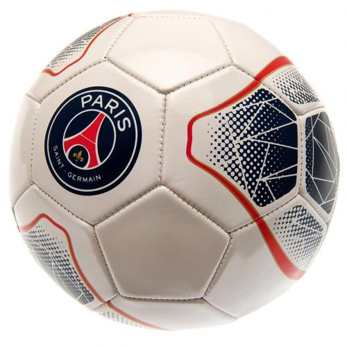 Fußball Paris Saint-Germain 235099