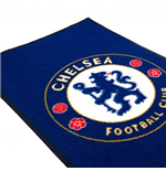 Teppich Chelsea