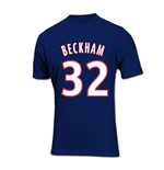 T-Shirt Paris Saint-Germain