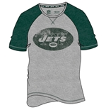 T-Shirt New York Jets