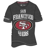 T-Shirt San Francisco 49ers 235426