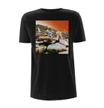 T-Shirt Led Zeppelin  235434