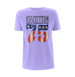 T-Shirt Led Zeppelin  235438