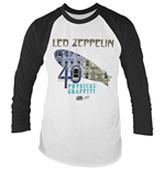 T-Shirt Led Zeppelin  235440