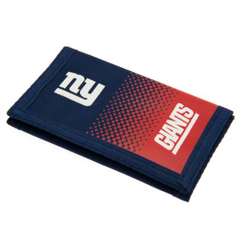 Geldbeutel New York Giants 235544