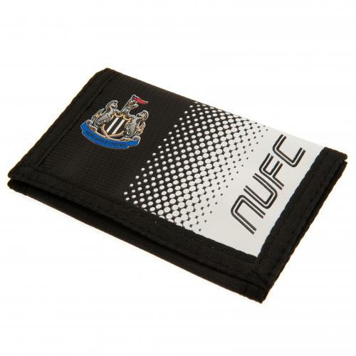 Geldbeutel Newcastle United  235545