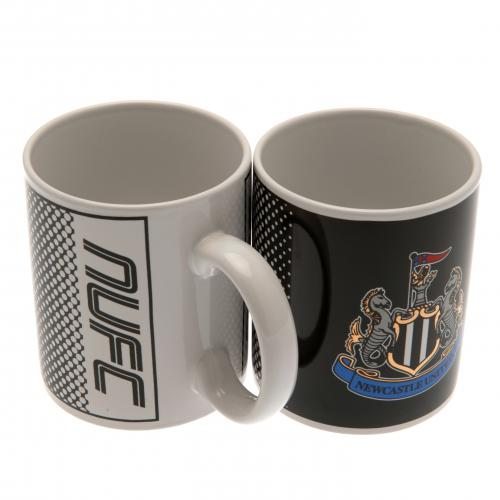 Tasse Newcastle United  235546