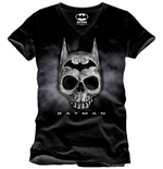 T-Shirt Batman 235598