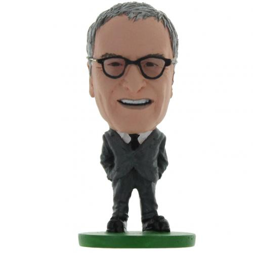 Actionfigur Leicester City F.C. 235608