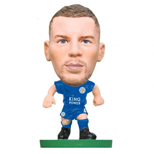 Actionfigur Leicester City F.C. 235612