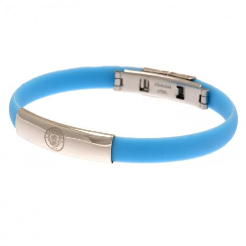 Armband Manchester City FC 235618
