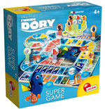 Spielzeug Finding Dory 235646