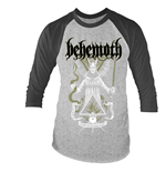 T-Shirt Behemoth  235710