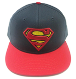 Kappe Superman 235734