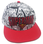 Kappe Superman 235735