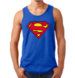 Top Superman 235741