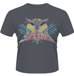 T-Shirt Superman 235742