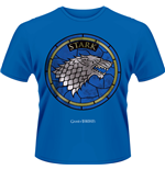 T-Shirt Game of Thrones  235848
