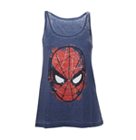 Top Spiderman 235874