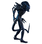 Aliens Movie Masterpiece Actionfigur 1/6 Alien Warrior 35 cm