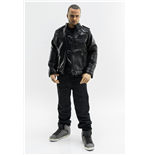 Breaking Bad Actionfigur 1/6 Jesse Pinkman 30 cm