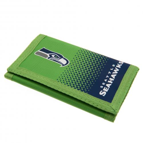 Geldbeutel Seattle Seahawks 236104