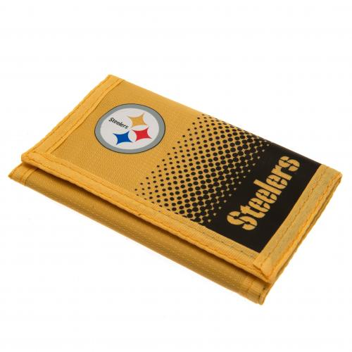Geldbeutel Pittsburgh Steelers 236107