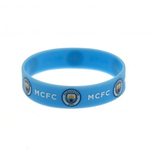 Armband Manchester City FC 236110