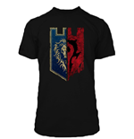 T-Shirt Warcraft 236124