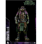 Teenage Mutant Ninja Turtles Actionfigur 1/6 Donatello 34 cm