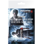 Accessoires Uncharted 236194