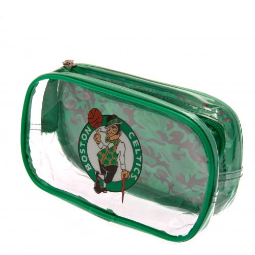 Täschchen Boston Celtics  236214