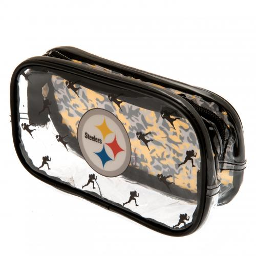 Täschchen Pittsburgh Steelers
