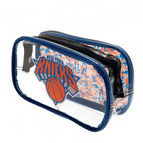 Täschchen New York Knicks  236225