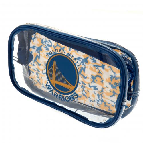 Täschchen Golden State Warriors  236228