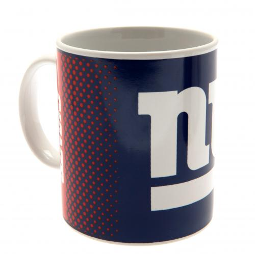 Tasse New York Giants
