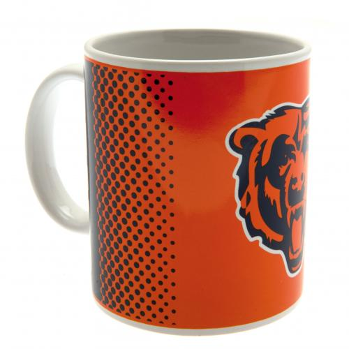Tasse Chicago Bears 236242