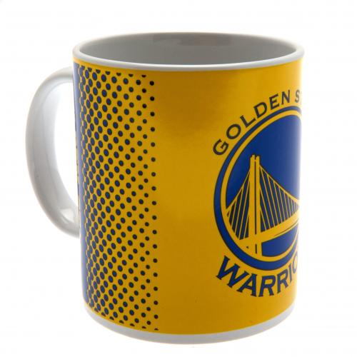 Tasse Golden State Warriors