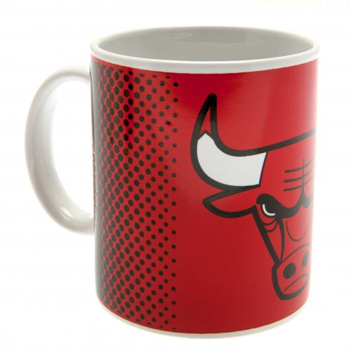 Tasse Chicago Bulls  236247